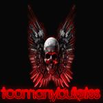 toomanybulletss