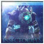 [SWRS]InsectoidJyn