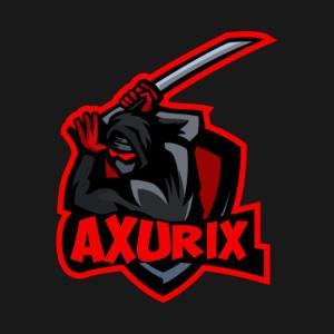 axurix