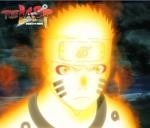 Goku-2882