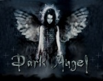 DARK ANGEL SOMBRIO