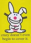 Crazy-Wabbit