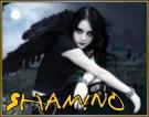 Shamino