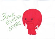 ._. Knuckles