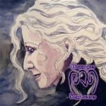 morrigan darkmoon