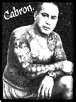 Tiago Martinez