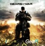Imp3rial|Gear