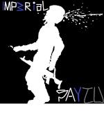 IMp3rial|SAYJU.