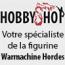 HobbyShop