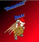 Samatchii Rox