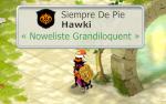 Hawki