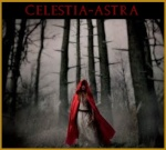Celestia-Astra