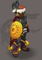 Sir-styx