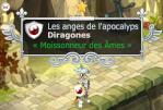 Diragones [Les Anges]