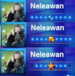 Neleawan