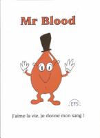 misterblood