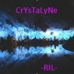 CrYsTaLyNe