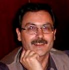 Rafa Pascual Climent