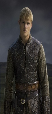 Jaime Lannister***