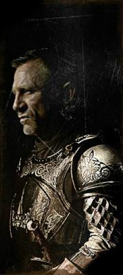 Jonothor Darry