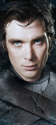 Roose Bolton**