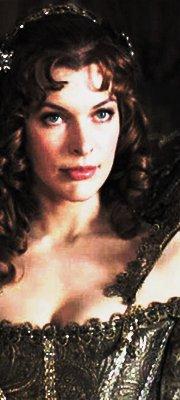 Genna Lannister