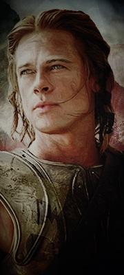 Tygett Lannister*