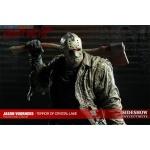 Jason 802