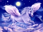 Guest_Pegasus1234