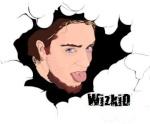 WizkiD