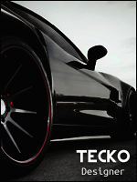 Tecko