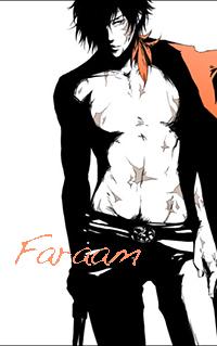 Faraam