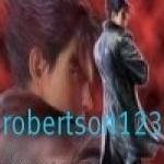 robertson123