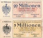 walternotgeld