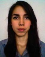 Jessica Rojas Ch.