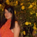 Zully Johana Hernandez