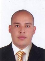 Viktor Escobar