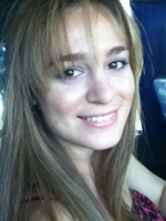 Olga Janeth marin Botero