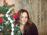 Andreea Denisa