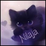 Nilaja