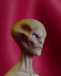 Alien51