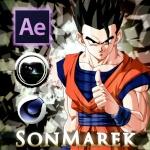 SonMarek