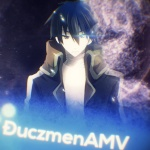 DuczmenAMV
