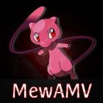 MewAMV