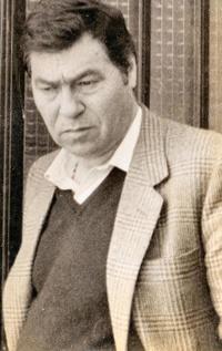José Payá Nicolau