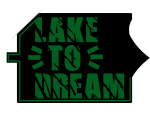 LakeToDream