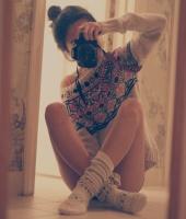 Александра_Я