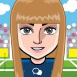 Lady_kivi