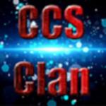 [CCS]ItzGame