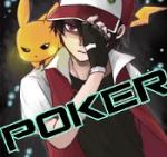 PokerMasterX